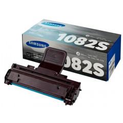 Toner Samsung Mono Laser MLT-D1082S ML-1640 1.500 pag. BK