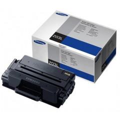 Toner Samsung Mono Laser MLT-D203L ProXpress SL-M3310ND 5.000 pag. BK