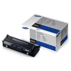 Toner Samsung Mono Laser MLT-D204L ProXpress SL-M3325ND 5.000 pag. BK