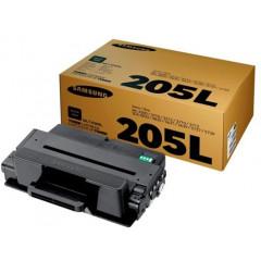 Samsung laser SCX4833 toner MLT-D205L HC