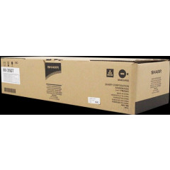 Sharp Copier MX-M266N Toner Zwart MX-315GT