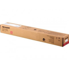 Toner Sharp Color Laser MX-23GT MX 2310 10.000 pag. MAG