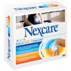 Kompres 3M Nexcare Coldhot Comfort