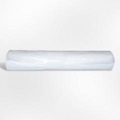 Vuilniszak Koala 45x50cm 10l HDPE transparant (50)