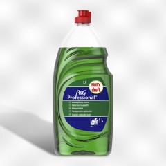 Handafwasmiddel Dreft Classic 1l
