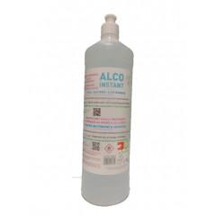 Alcoholgel Alco Instant 75% 1l