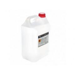 Alcoholgel Alco Instant 75% 5l