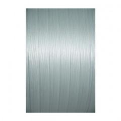 Omsnoeringsband textiel 19mm x 600m wit