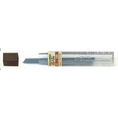 Potloodstift Pentel HB 0,3mm (12)