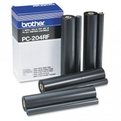 Lint Brother Fax PC204RF FAX-1010 420 pag. (4)