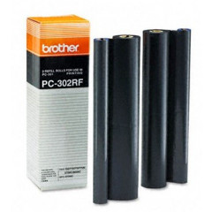 Brother fax 921/931 donorrol PC302RF (2)
