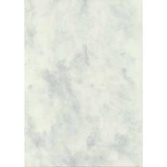 Structuurpapier Decadry A4 165gr marmergrijs (50)