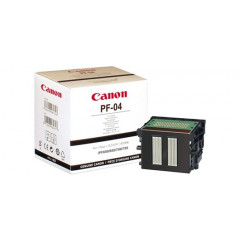 Printkop Canon Inkjet PF-03 imagePROGRAF iPF650