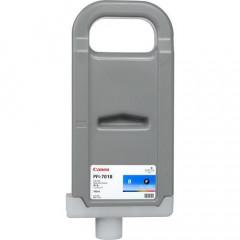 Canon inkjet IPF8000/9000 inkt PFI-701 BLUE