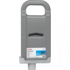 Canon inkjet IPF8000/9000 inkt PFI-701 CY