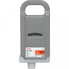 Canon inkjet IPF8000/9000 inkt PFI-701 RED