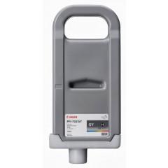 CANON INKJET IPF8100/9100 INKT PFI-702 GREY