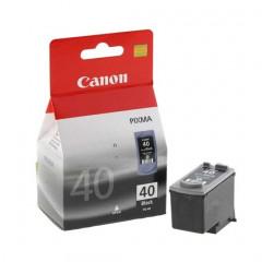 Canon inkjet MP140/450 inkt PG-40 BK