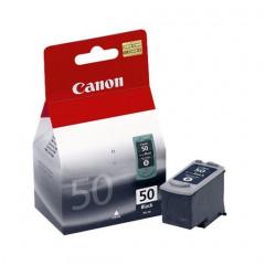 Canon pixma MP150/170/450 inkt PG-50 BK