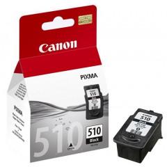 Canon pixma MP240/260 inkt PG-510 BK