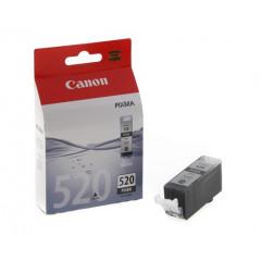 Canon inkjet IP3600/4600 inkt PGI-520 BK