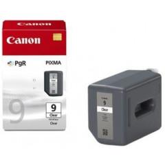 Canon pixma 9500/IX7000 inkt PGI-9 CLEAR