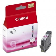 Canon pixma 9500/IX7000 inkt PGI-9 MAG