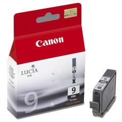 Canon pixma 9500/IX7000 inkt PGI-9 PHOTO BK