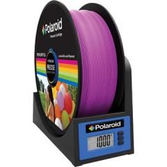 Houder Polaroid Precise voor filament