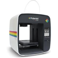 3D printer Polaroid Play Smart