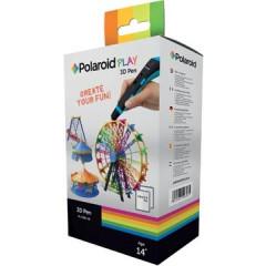 Pen Polaroid Play voor 3D in ophangdoos