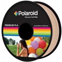Filament Polaroid 3D Universal Premium PLA 1kg huidskleur
