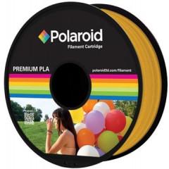 Filament Polaroid 3D Universal Premium PLA 1kg goud