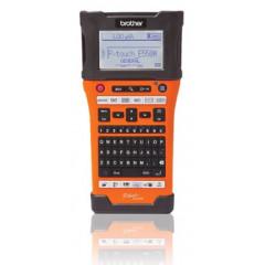 Labelprinter Brother P-Touch PT-E550W
