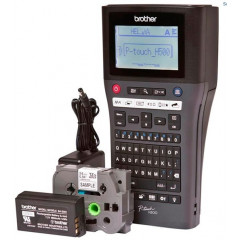 Labelprinter Brother P-Touch PT-H500