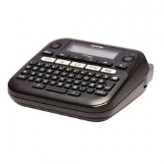 Labelprinter Brother P-Touch PT-D210VP