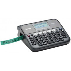 Labelprinter Brother P-Touch PT-D450VP