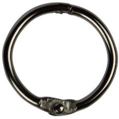 Gebroken ringen Ø 19mm (100)