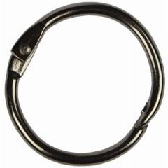 Gebroken ringen Ø 25mm (100)