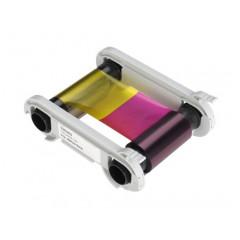 Zenius kleurenlint ymcko (200prints)