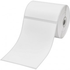 Label Brother RD-S01E2 102mmx44,3m papier