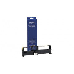 Lint Epson Printer S015073 LX 300 3.000.000 karakters BK