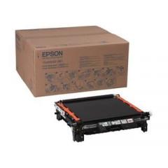 Epson aculaser C2800 transfer unit S053024