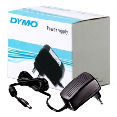 Dymo adapter D1 machines (40076)