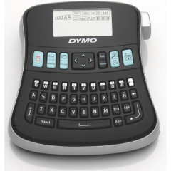 Dymo labelmanager 210d qwerty (784430)