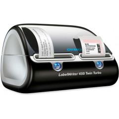 Dymo labelwriter 450 twin turbo (838870)