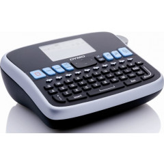 Dymo labelmanager 360d qwerty (879470)