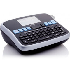 Dymo labelmanager 360d azerty (879510)