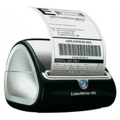 Dymo labelwriter 4xl (S090495)