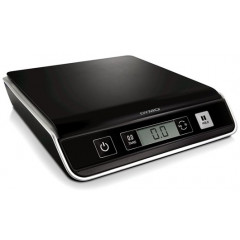 Brievenweger Dymo M5 5kg (S0929)